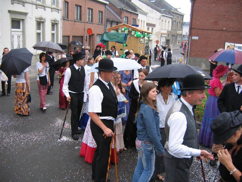 carnaval 2006 70