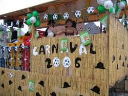 carnaval 2006 72