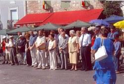 jumelage-ceremonie-officielle-2
