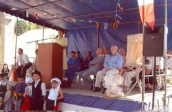 jumelage-ceremonie-officielle-3