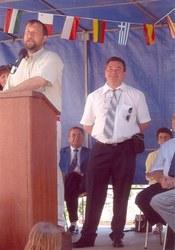 jumelage-ceremonie-officielle