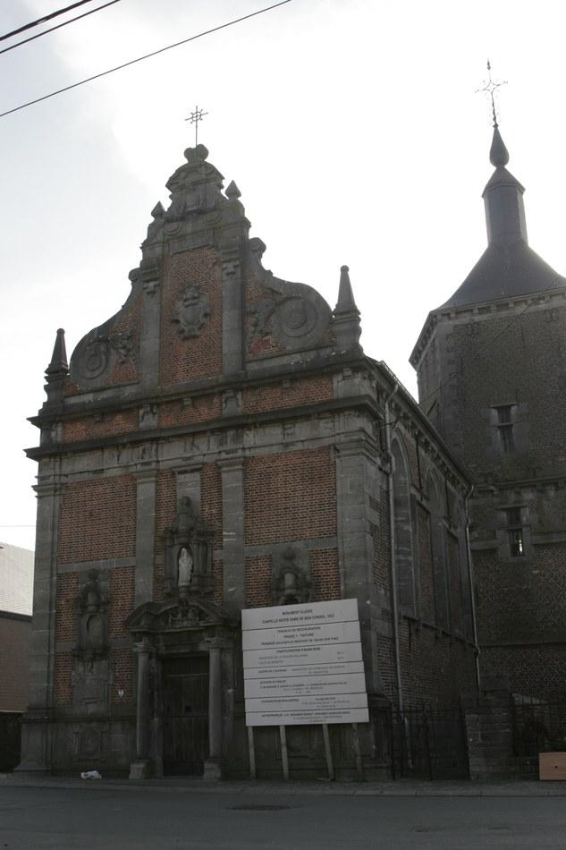 chapelle-bon-conseil.jpg