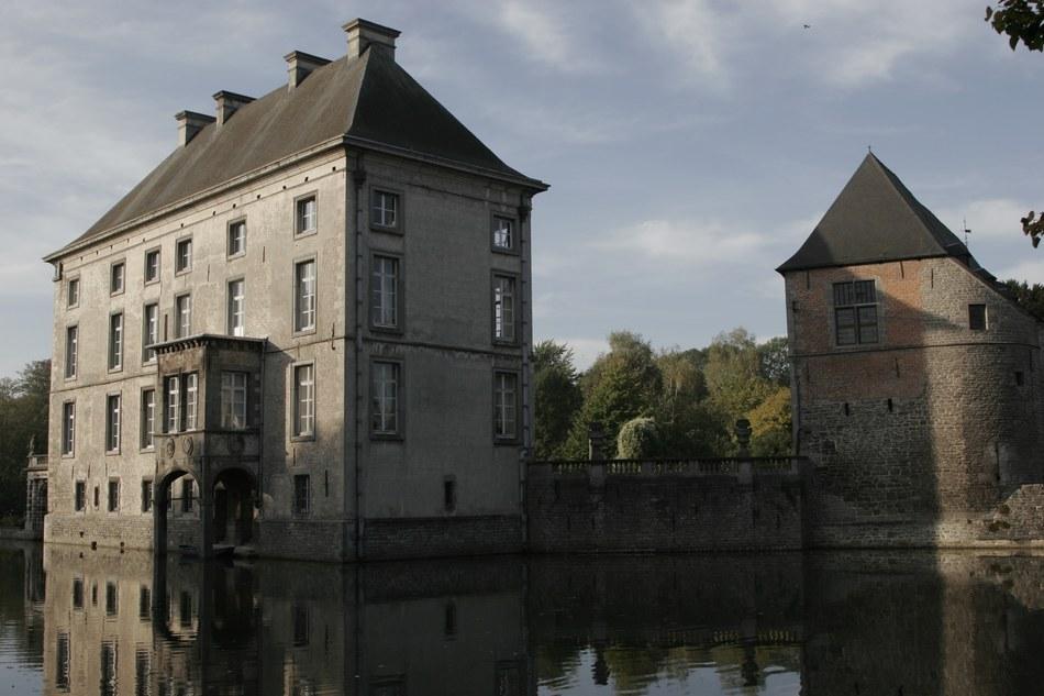 chateau-fort-de-fekuy.jpg