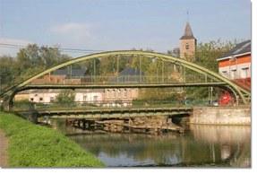 pont-tournant.jpg