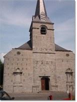 eglise-saintes-aldegonde.jpg