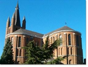 eglise-saint-cyr-et-julitte.jpg