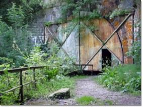 tunnel-de-godarville.jpg