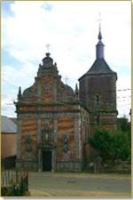 chapelle_bon_conseil