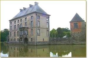 chateau_feluy