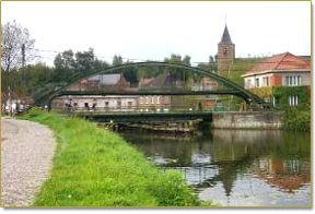 pont_arquennes