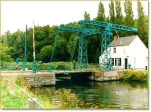 pont_origine