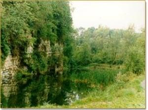 vieux_canal